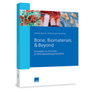 Bone, Biomaterials & Beyond 1004012178