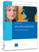 Mundtrockenheit (eBook) 1000712111