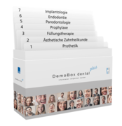 DemoBox dental plus 1000792107